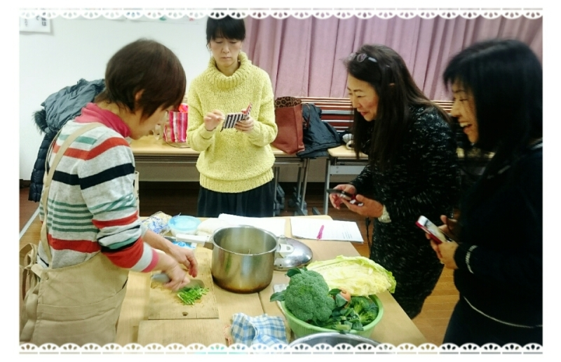手作りご飯3
