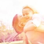 不登校と母子関係