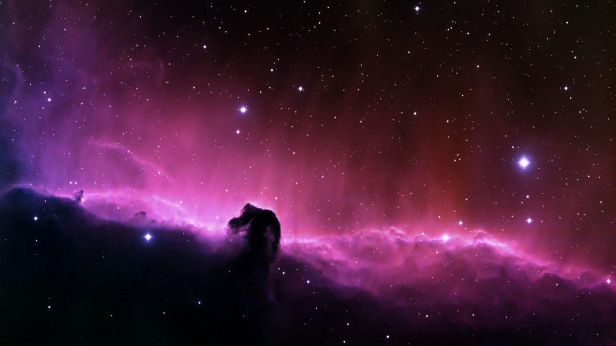 horsehead-nebula-dark-nebula-constellation-orion-87646