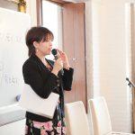 3月5日佐藤由美子先生特別セミナー@大阪