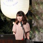 奥敬子、ホメオパスを卒業します!