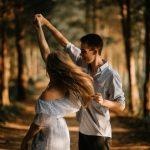 「第三の選択」は愛に溢れる関係性だった(エニアグラムタイプ2)
